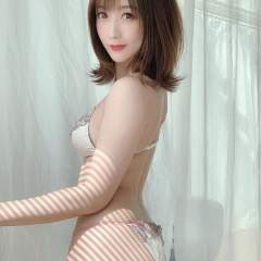 Thao Tay photo on Jungo Live