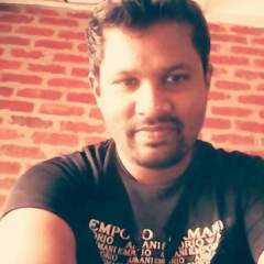 Saifan BDSM photo on Kinkdome