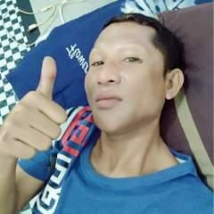 Daffarel gay photo on God is Gay.