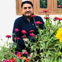 Binay Sharma gay photo on God is Gay.