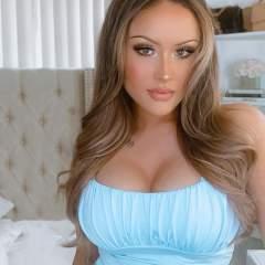 Goddesseva BDSM photo on Dallas Kinkers Club