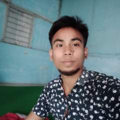 Dadu gay photo on God is Gay.