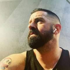 Gabriel gay photo on New York Gays Club