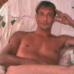 Valleydan gay photo on God is Gay.