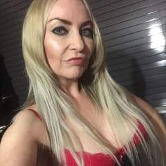 Mlaura145 BDSM photo on San Jose Kinkers Club