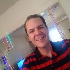 Kleankut swinger photo on Louisville Swingers Club