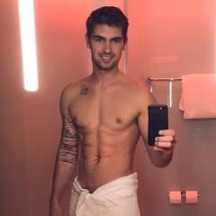 Hernandez gay photo on Dallas Gays Club