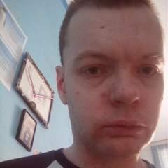 Mick gay photo on Corpus Christi Gays Club