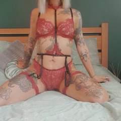 Goddessbenita BDSM photo on San Jose Kinkers Club