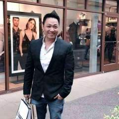 Albert gay photo on New York Gays Club