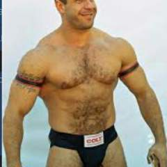 Dickson123 gay photo on Los Angeles Gays Club