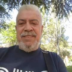 John gay photo on Los Angeles Gays Club