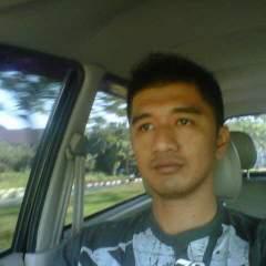 Arizal swinger photo on SwingersPlay.
