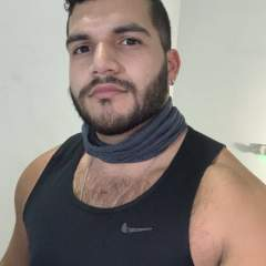 Nicholas M gay photo on Dallas Gays Club