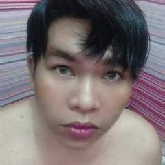 Akbarsamara gay photo on God is Gay.