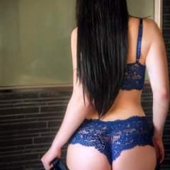 Leyla BDSM photo on Industriegebiet Klotzsche Kinkers Club