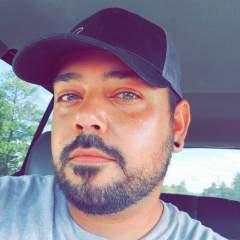 Matt swinger photo on SwingersPlay.