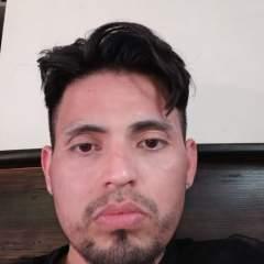 Chavez2 gay photo on Los Angeles Gays Club