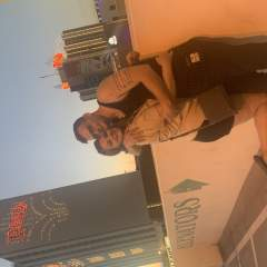 Astra💋 swinger photo on Las Vegas Swingers Club