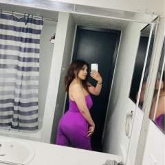 Ariana BDSM photo on Dallas Kinkers Club