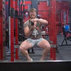 Alex gay photo on New York Gays Club