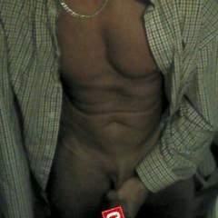 Jacoby swinger photo on SwingersPlay.