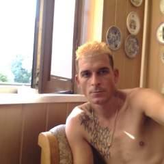 Dianny gay photo on Brooklyn Gays Club