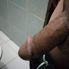 Jeff7inches swinger photo on Colorado Springs Swingers Club