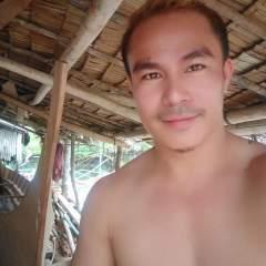 Romeo gay photo on God is Gay.