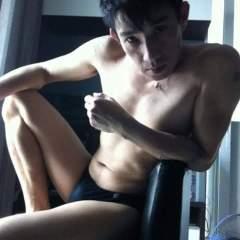 Paul photo on Jungo Live
