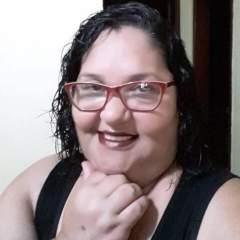 Mary Smith lesbian photo on New York Gays Club