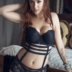 Reshmaescort BDSM photo on San Jose Kinkers Club