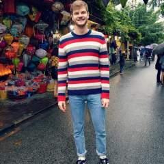 Am Chris Caring Lovinchrisg Understanding Trustworthy gay photo on Dallas Gays Club