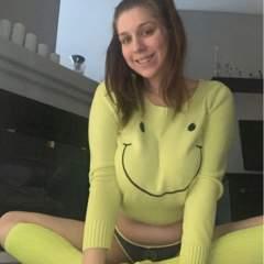 Mistress Alisa BDSM photo on Dallas Kinkers Club