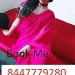 Whatsapp |8447779280| Sexy Call Girls In Saket BDSM photo on Brooklyn Kinkers Club