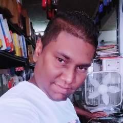 Raaj gay photo on God is Gay.