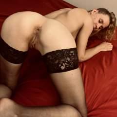 Xx.miss_v.xx BDSM photo on San Jose Kinkers Club