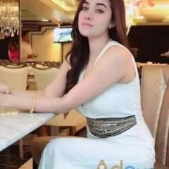 Delhi Vip Independent Girls Escort Service In New Delhi !|!**((0!! **9711881147**!!))*!|! Call Girl Service In Delhi Ncr BDSM photo on San Jose Kinkers Club