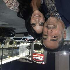 Jnm swinger photo on Las Vegas Swingers Club