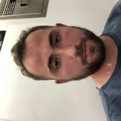 Mike gay photo on Brooklyn Gays Club