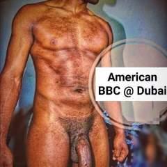 Atl'bbc@dxb swinger photo on London Swingers Club