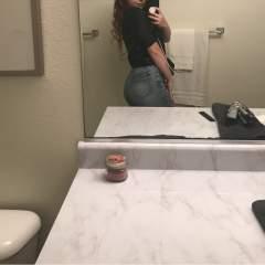 702kinkcouple BDSM photo on Las Vegas Kinkers Club