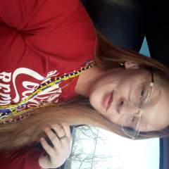 Redhead Mistress swinger photo on SwingersPlay.
