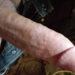 Redneck swinger photo on SwingersPlay.