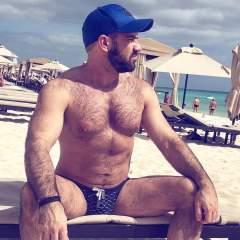 Michael07o gay photo on New York Gays Club