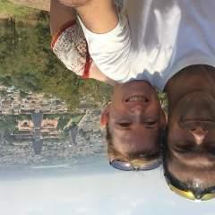Aj And Denise swinger photo on SwingersPlay.