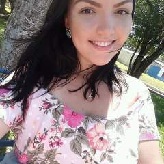 Patricia BDSM photo on kinkdome