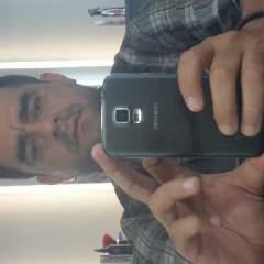 Perseo. swinger photo on SwingersPlay.