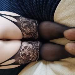 Jannah87 swinger photo on SwingersPlay.