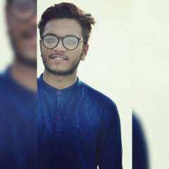 Fardin swinger photo on SwingersPlay.